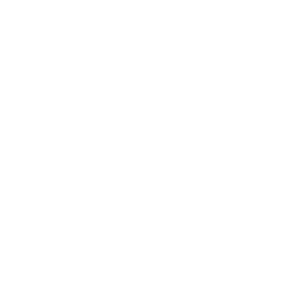 Illustration Saltå Kvarn